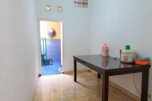 Rumah Murah & Istimewa Siap Huni Ujung Berung 16844129