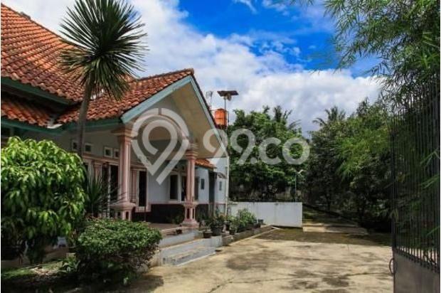 Rumah Murah & Istimewa Siap Huni Ujung Berung 16844130