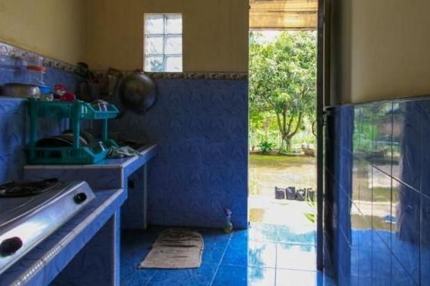 Rumah Murah & Istimewa Siap Huni Ujung Berung 16844133