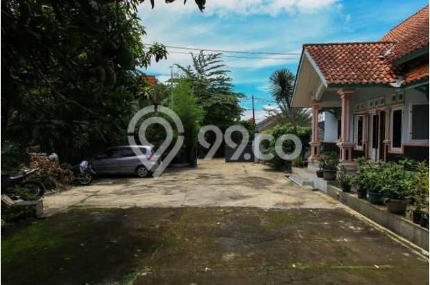 Rumah Murah & Istimewa Siap Huni Ujung Berung 16844173