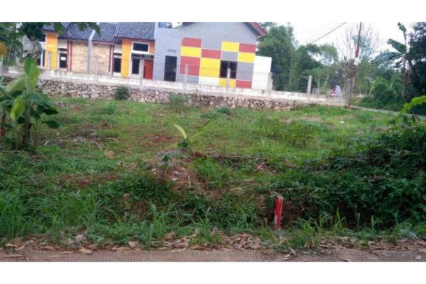 Site Perumahan Cicil 12 X Tanpa Bayar Bunga, Mari Bicarakan 17307125