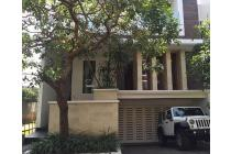 FOR RENT a House in Pejaten Barat 4BR, Good Price!