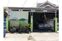 Dijual Rumah di Taman Harapan Baru (A1344)