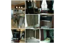 Sewa Apartement Thamrin Residence