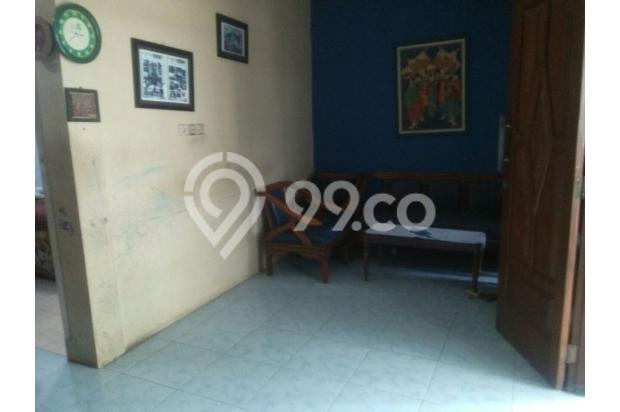 Hunian Minimalis 2,5 lantai Idaman Keluarga Anda 16509739