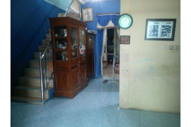 Hunian Minimalis 2,5 lantai Idaman Keluarga Anda 16509738