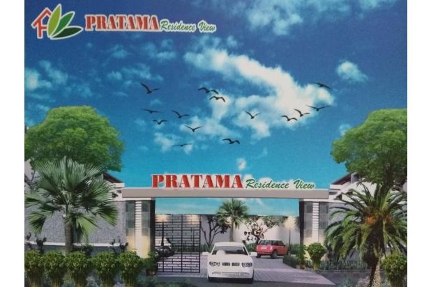 Pratama Residence KPR DP 10% dkt meruya 18274086