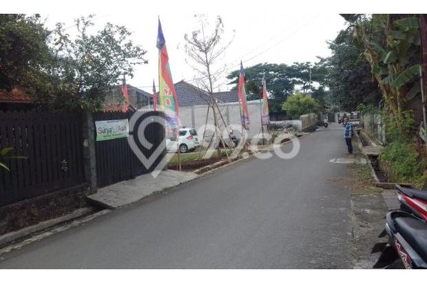 Pratama Residence KPR DP 10% dkt meruya 18274101