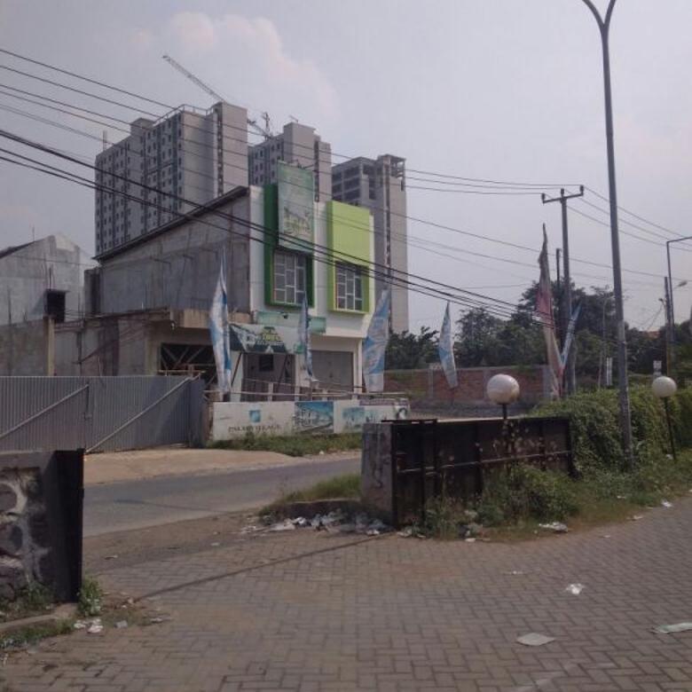 Ruko-Bekasi-3