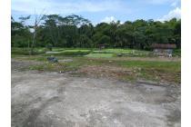 Tanah--3