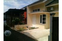 Rumah Ready Stock & Indent
