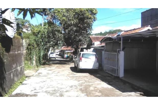 Jual Rumah Di Komp. Bukit Pajajaran - Pasir Impun ! 16844702