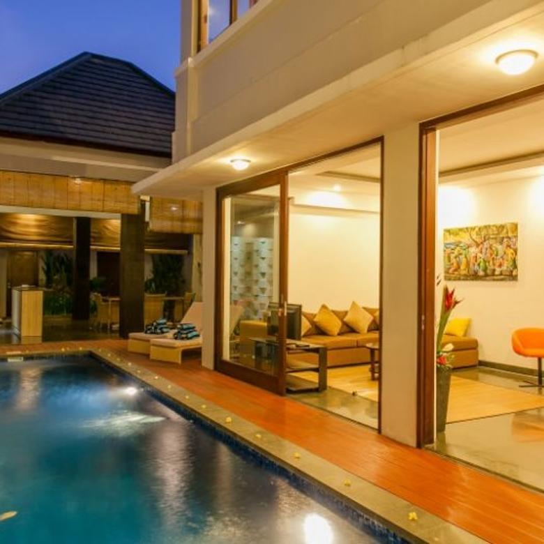 villa full view unblock di ungasan jimbaran,kwasan villa,murah