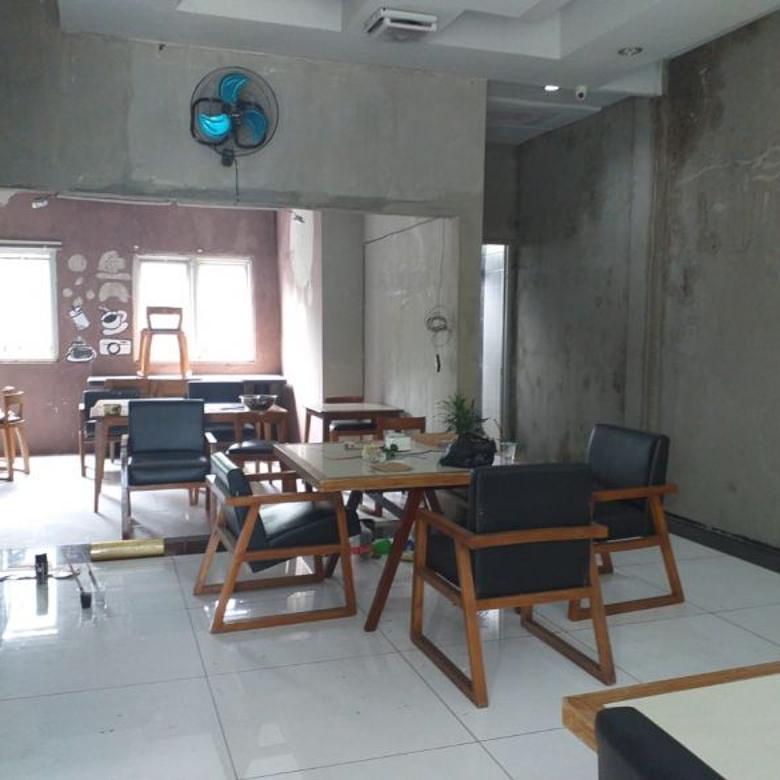 Ruko-Bandung Barat-1