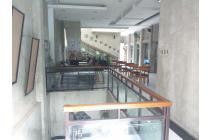 Ruko-Bandung Barat-5