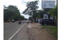 Ruko-Bandung Barat-8
