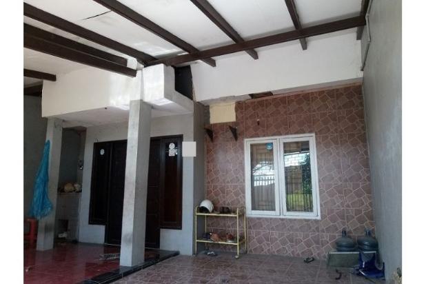 Pesona Mutiara Residence Rumah Cantik nan Asri 12468341