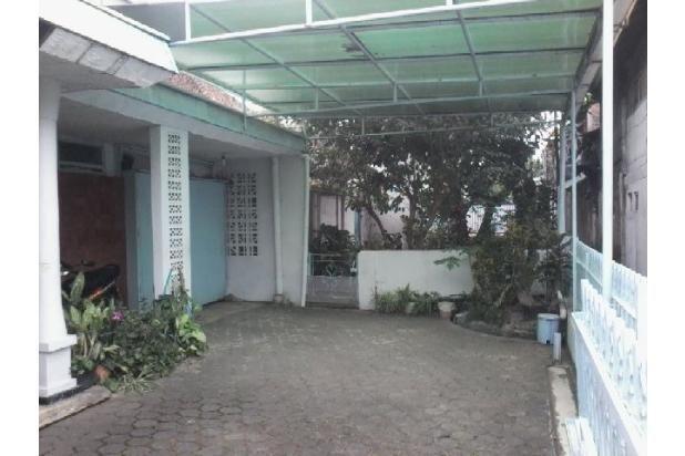 Rumah jalan Ancol tengah 16845214