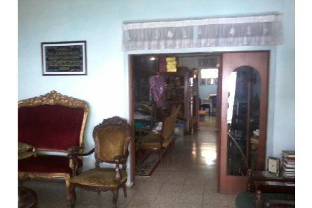 Rumah jalan Ancol tengah 16845221