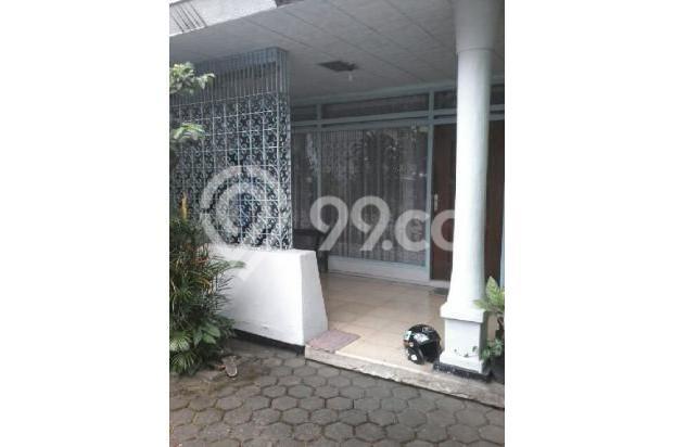 Rumah jalan Ancol tengah 16845224