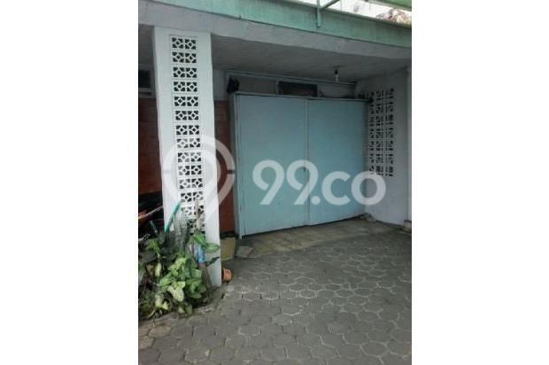Rumah jalan Ancol tengah 16845236