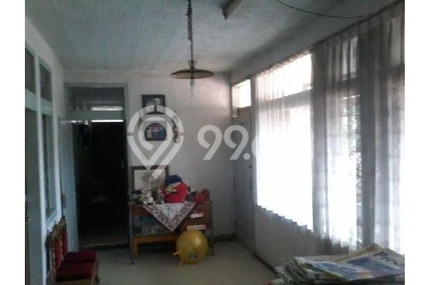 Rumah jalan Ancol tengah 16845239