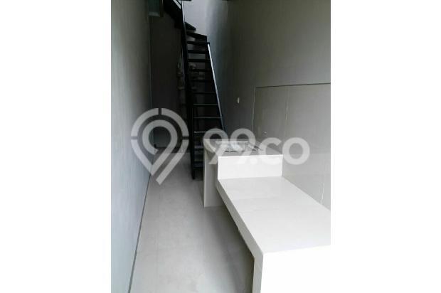 DIJUAL CEPAT Rmh hook 2 lantai di Perum Bumi Marina 14150503