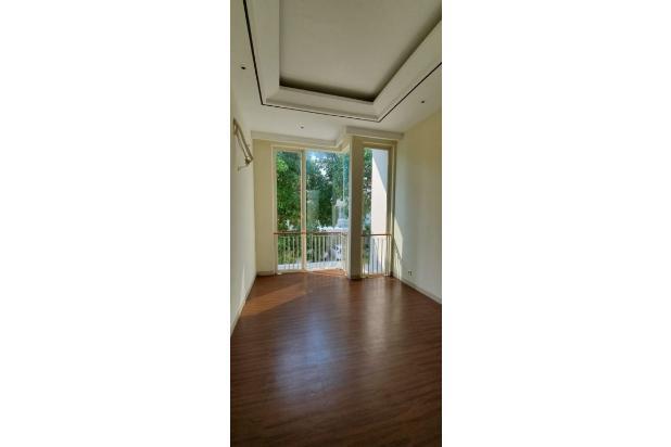 Rp7,75mily Rumah Dijual