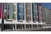 Ruko-Cirebon-3
