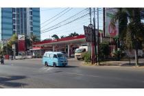 Ruko-Cirebon-7