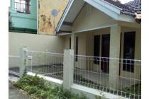 Rumah Murah Jogja, Dijual Terbaik di Jl Palagan Dekat Monjali
