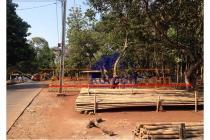 Tanah Dijual di Daerah Setu Burangkeng, bekasi timur
