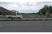 Tanah-Indramayu-4