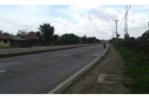 Tanah-Indramayu-5