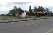 Tanah-Indramayu-6