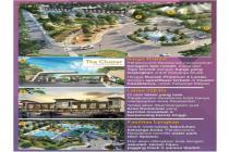 Rumah Dijual Cepat di Panjibuwono Residence Bekasi, BU Untuk Pindahan