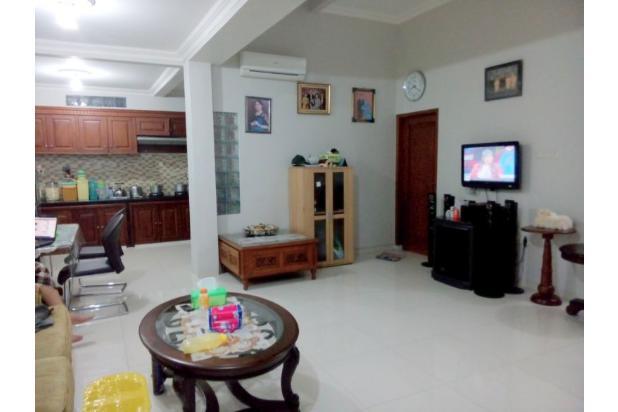 Rumah dijual di Solo 17149997