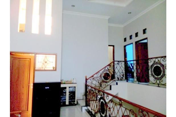 Rumah dijual di Solo 17150001