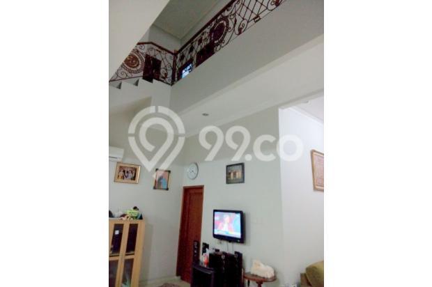 Rumah dijual di Solo 17150013