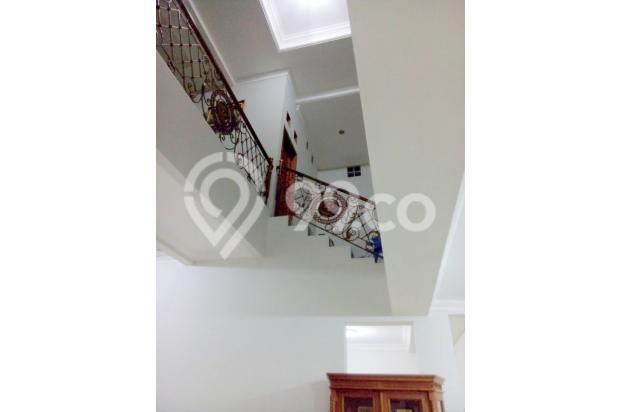 Rumah dijual di Solo 17150035