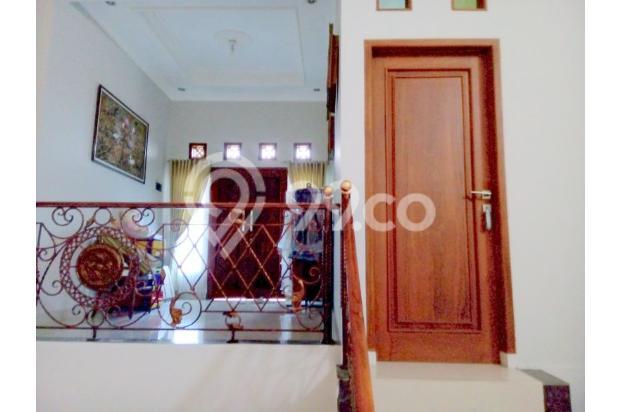 Rumah dijual di Solo 17150036