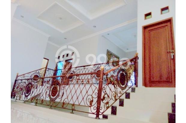 Rumah dijual di Solo 17150038