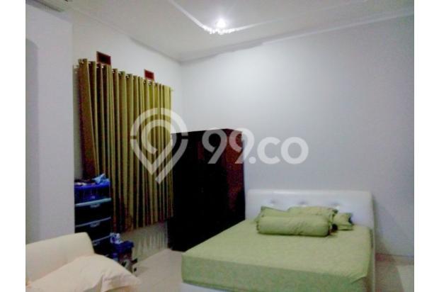 Rumah dijual di Solo 17150040
