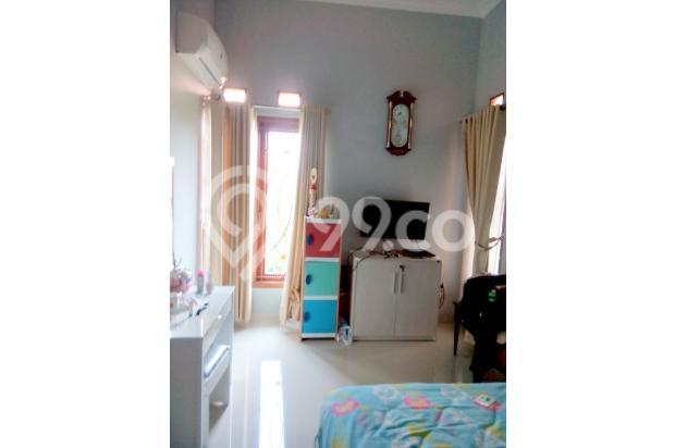 Rumah dijual di Solo 17150048