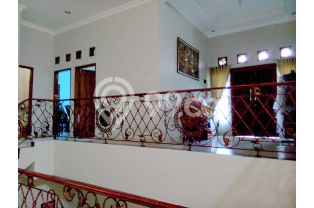 Rumah dijual di Solo 17150050