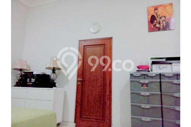 Rumah dijual di Solo 17150051