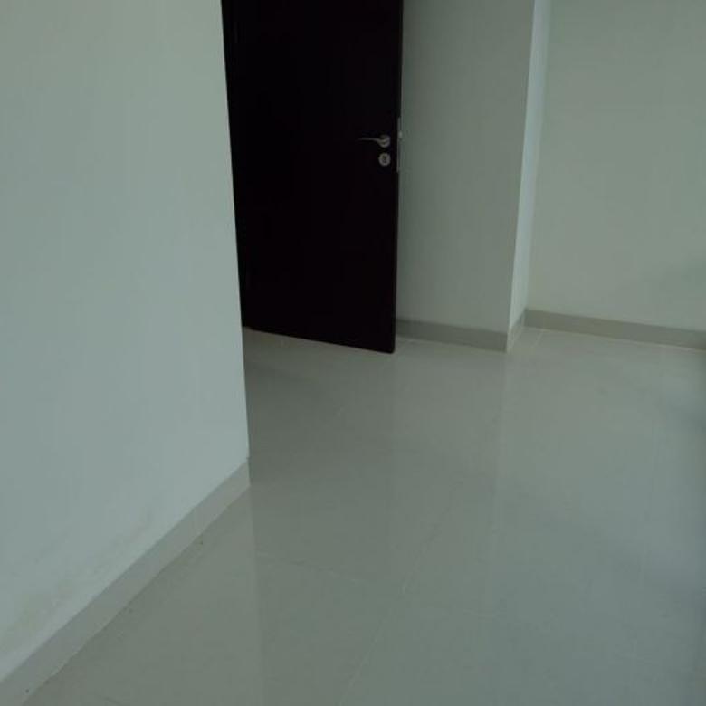 Apartemen La Ritz Mansion -Surabaya (3 BR)