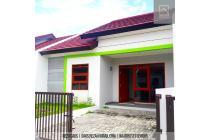 Rumah baru, minimalis, siap huni, ready stock daerah Derwati, Gedebage