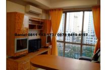 Apartemen The Mansion Bougenville Tower Gloria