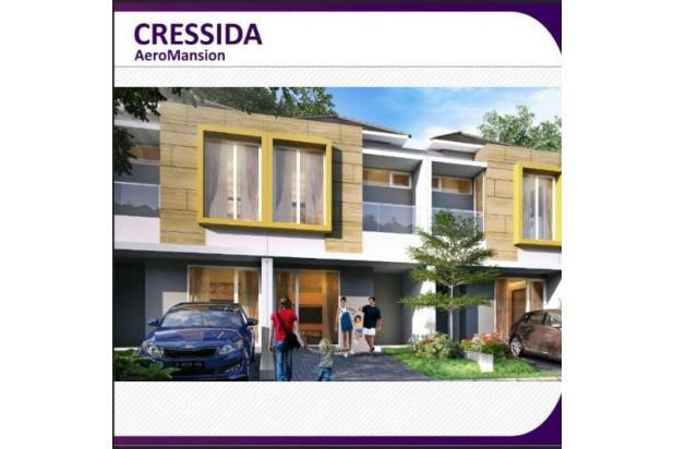 Rp2,41mily Rumah Dijual